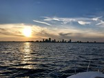 28 ft. Sea Ray Boats 260 Sundancer Express Cruiser Boat Rental Tampa Image 16