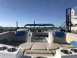 19 ft. Hurricane Boats SS 188 w/F150XA Deck Boat Boat Rental N Texas Gulf Coast Image 4