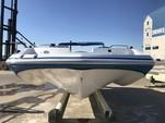 19 ft. Hurricane Boats SS 188 w/F150XA Deck Boat Boat Rental N Texas Gulf Coast Image 10