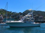 35 ft. Carolina Classic Boats 35' Offshore Sport Fishing Boat Rental Rest of Southwest Image 1