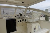 35 ft. Carolina Classic Boats 35' Offshore Sport Fishing Boat Rental Rest of Southwest Image 2