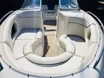 23 ft. Ebbtide Boats 2300 BRL Bow Rider Boat Rental Seattle-Puget Sound Image 7