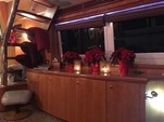 66 ft. Monte Fino 66' Motor Yacht Motor Yacht Boat Rental Seattle-Puget Sound Image 22