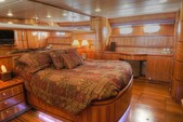 66 ft. Monte Fino 66' Motor Yacht Motor Yacht Boat Rental Seattle-Puget Sound Image 23