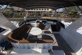 66 ft. Monte Fino 66' Motor Yacht Motor Yacht Boat Rental Seattle-Puget Sound Image 18