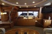 66 ft. Monte Fino 66' Motor Yacht Motor Yacht Boat Rental Seattle-Puget Sound Image 3