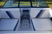 17 ft. Sea Ray Boats 170 Bow Rider LTD  Bow Rider Boat Rental Orlando-Lakeland Image 6