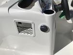18 ft. Bayliner Element F18 4-S Mercury  Deck Boat Boat Rental Orlando-Lakeland Image 5