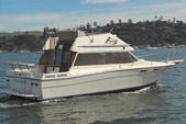 28 ft. 28' Cruiser Cruiser Boat Rental San Francisco Image 6