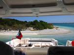 51 ft. Sea Ray Boats 48 Sundancer Cruiser Boat Rental Crabbs Image 12