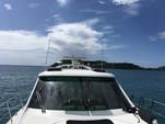 51 ft. Sea Ray Boats 48 Sundancer Cruiser Boat Rental Crabbs Image 15