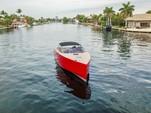 40 ft. VanDutch 40' Motor Yacht Boat Rental Miami Image 5