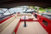 40 ft. VanDutch 40' Motor Yacht Boat Rental Miami Image 12