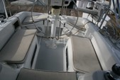 37 ft. Legend 37.5 Sloop Boat Rental N Texas Gulf Coast Image 1