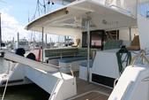 44 ft. Fountaine Pajot Helia 44 Catamaran Boat Rental N Texas Gulf Coast Image 1