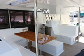 44 ft. Fountaine Pajot Helia 44 Catamaran Boat Rental N Texas Gulf Coast Image 3