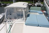 44 ft. Fountaine Pajot Helia 44 Catamaran Boat Rental N Texas Gulf Coast Image 4