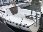 23 ft. Starwind Starwind 223 Daysailer & Weekender Boat Rental N Texas Gulf Coast Image 3