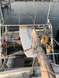 29 ft. Westerly Konsort 29 Sloop Boat Rental Palm Bay Image 2