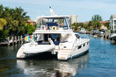 47 ft. Leopard 47 Motor Yacht Boat Rental West Palm Beach  Image 7