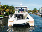 47 ft. Leopard 47 Motor Yacht Boat Rental West Palm Beach  Image 9