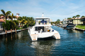 47 ft. Leopard 47 Motor Yacht Boat Rental West Palm Beach  Image 10