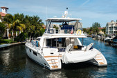 47 ft. Leopard 47 Motor Yacht Boat Rental West Palm Beach  Image 5