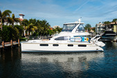 47 ft. Leopard 47 Motor Yacht Boat Rental West Palm Beach  Image 6
