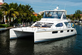 47 ft. Leopard 47 Motor Yacht Boat Rental West Palm Beach  Image 2