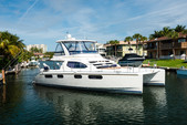47 ft. Leopard 47 Motor Yacht Boat Rental West Palm Beach  Image 12