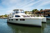 47 ft. Leopard 47 Motor Yacht Boat Rental West Palm Beach  Image 11