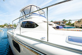 47 ft. Leopard 47 Motor Yacht Boat Rental West Palm Beach  Image 15