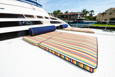 47 ft. Leopard 47 Motor Yacht Boat Rental West Palm Beach  Image 22