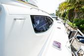 47 ft. Leopard 47 Motor Yacht Boat Rental West Palm Beach  Image 16