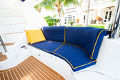 47 ft. Leopard 47 Motor Yacht Boat Rental West Palm Beach  Image 38