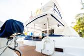 47 ft. Leopard 47 Motor Yacht Boat Rental West Palm Beach  Image 32