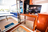 47 ft. Leopard 47 Motor Yacht Boat Rental West Palm Beach  Image 48