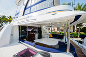 47 ft. Leopard 47 Motor Yacht Boat Rental West Palm Beach  Image 33