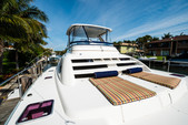 47 ft. Leopard 47 Motor Yacht Boat Rental West Palm Beach  Image 21