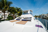 47 ft. Leopard 47 Motor Yacht Boat Rental West Palm Beach  Image 19