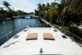 47 ft. Leopard 47 Motor Yacht Boat Rental West Palm Beach  Image 17