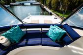 47 ft. Leopard 47 Motor Yacht Boat Rental West Palm Beach  Image 24