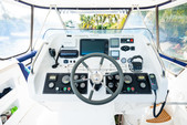 47 ft. Leopard 47 Motor Yacht Boat Rental West Palm Beach  Image 31