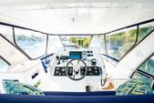 47 ft. Leopard 47 Motor Yacht Boat Rental West Palm Beach  Image 30