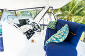 47 ft. Leopard 47 Motor Yacht Boat Rental West Palm Beach  Image 29