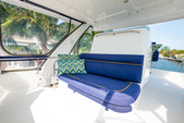 47 ft. Leopard 47 Motor Yacht Boat Rental West Palm Beach  Image 28