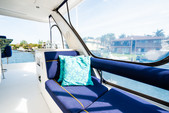 47 ft. Leopard 47 Motor Yacht Boat Rental West Palm Beach  Image 26
