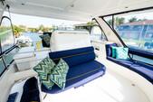 47 ft. Leopard 47 Motor Yacht Boat Rental West Palm Beach  Image 27