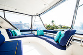 47 ft. Leopard 47 Motor Yacht Boat Rental West Palm Beach  Image 25