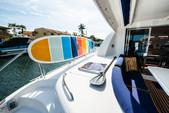 47 ft. Leopard 47 Motor Yacht Boat Rental West Palm Beach  Image 42